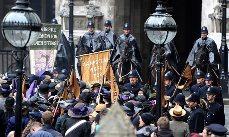 suffragette-policia