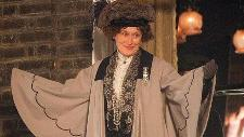 suffragette-streep