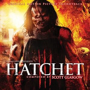 Hatchet_III_isc345_600a