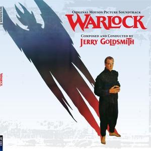 WarlockLP_600a