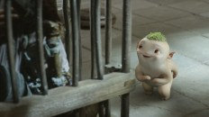 monsterhunt-1