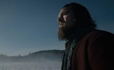 therevenant-dicaprio1