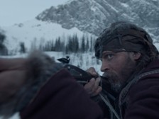 therevenant-hardy