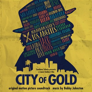 City-of-gold_NoNr