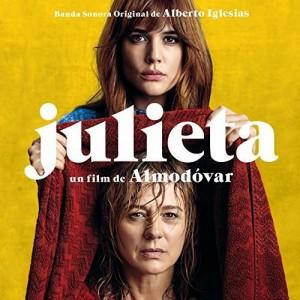 Julieta --