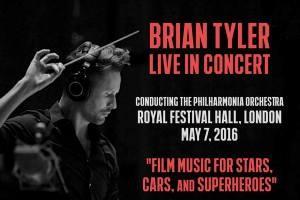brian-tyler-concierto