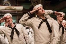 hailcaesar-marineros