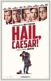 hailcaesar-poster