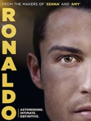 waltermair-ronaldo-poster