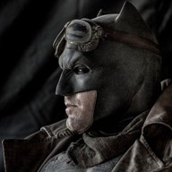 batmanvsuperman-batman2