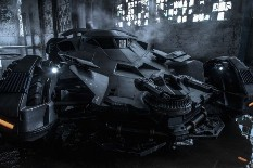 batmanvsuperman-batmovil