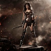 batmanvsuperman-wonderwoman