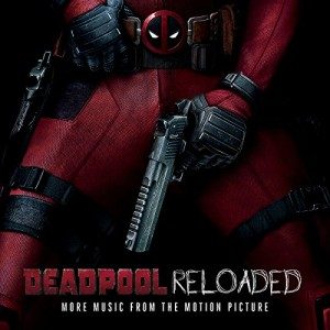 deadpool-reloaded