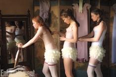 prideandprejudiceandzombies-dressing