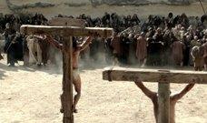 risen-crucifixion
