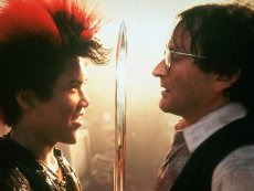 rufio-williams