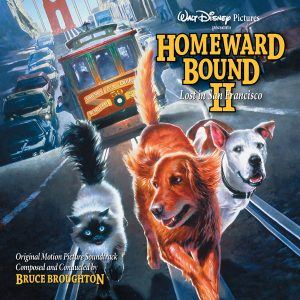 HomewardBoundII_isc354_600a