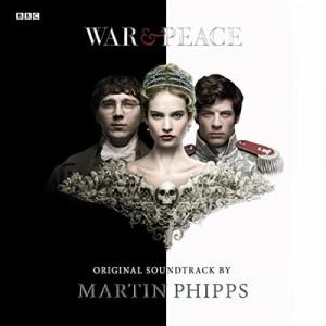 War & Peace --