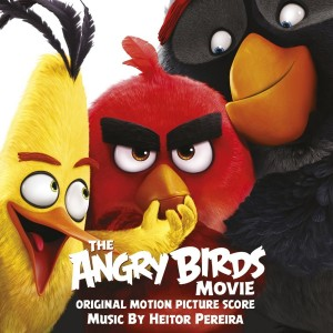 angry-birds-score