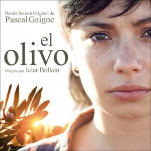 el_olivo