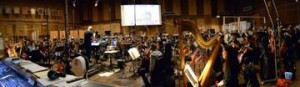 pano-orch-1