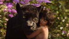 thejunglebook-bagheera-mowgli