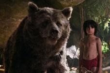 thejunglebook-baloo-mowgli