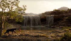 thejunglebook-catarata