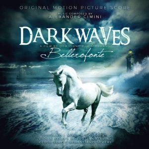 Dark Waves Bellerofonte --