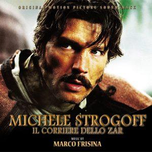 Michele Strogoff Il Corriere dello Zar --