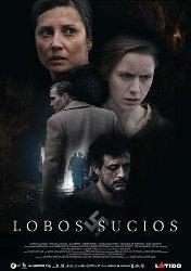 lobossucios-poster