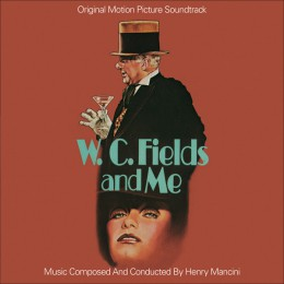 w.c._fields_and_me