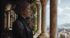 got6-cersei-septo