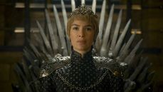 got6-cersei-trono