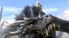 got6-daenerys-bardenas