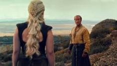 got6-daenerys-jorah