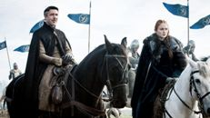 got6-menique-sansa