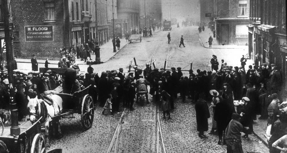 1916-destacada