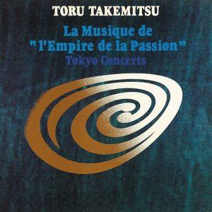 toru-takemitsu