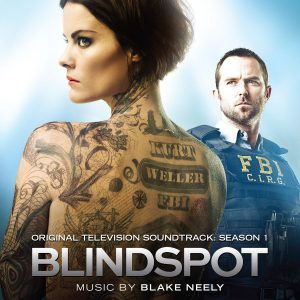 blindspot-1
