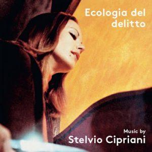 ecologia-del-delitto-a-bay-of-blood