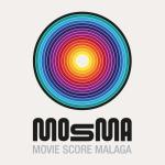 mosma-logo