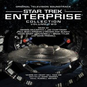 star-trek-enterprise-collection-volume-2