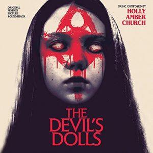 the-devils-dolls