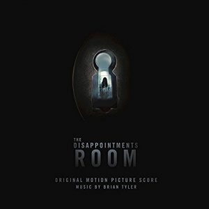 the-disappointments-room