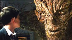 amonstercalls-1