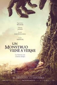 amonstercalls-poster