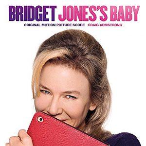 bridget-jones-baby-score