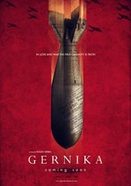gernika-poster