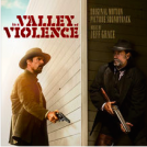 in-a-valley-of-violence-1